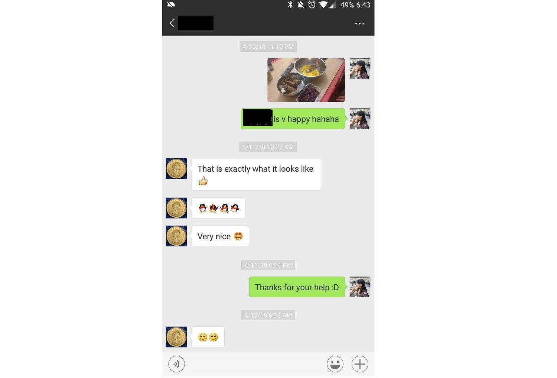 Screenshot_20180807-184321-1